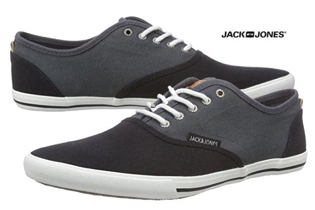 zapatillas jack jones jjspider baratas chollos amazon blog de ofertas bdo