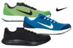 ¡Chollo! Zapatillas Nike Runallday baratas 39,95€al -33% Descuento