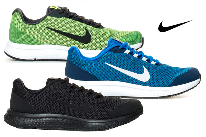 zapatillas nike runallday baratas chollos amazon blog de ofertas bdo