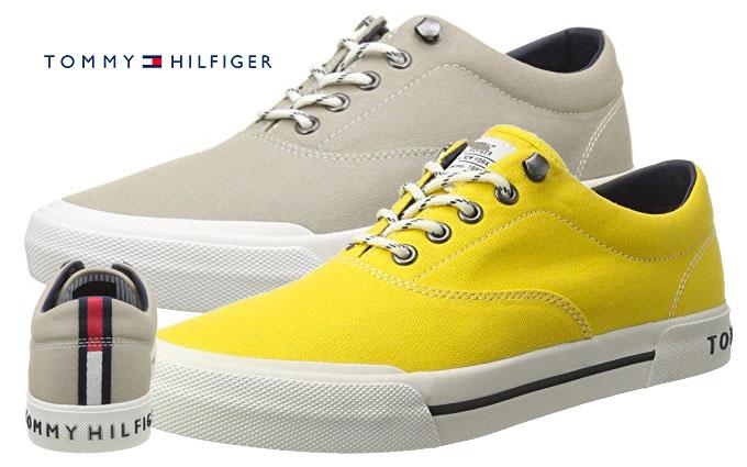 zapatillas tommy hilfiger baratas chollos amazon blog de ofertas bdo