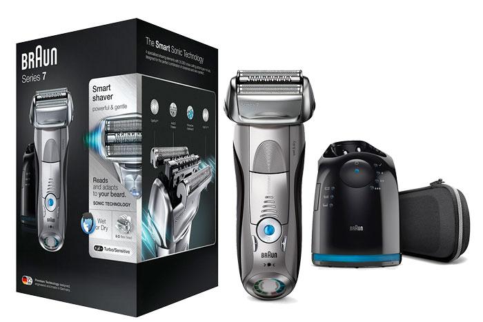 Afeitadora Braun Series 7 7898 cc Premium barata oferta descuento chollo blog de ofertas bdo .jpg