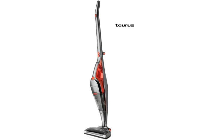 Aspirador Taurus Unlimited barato oferta descuento chollo blog de ofertas bdo .jpg