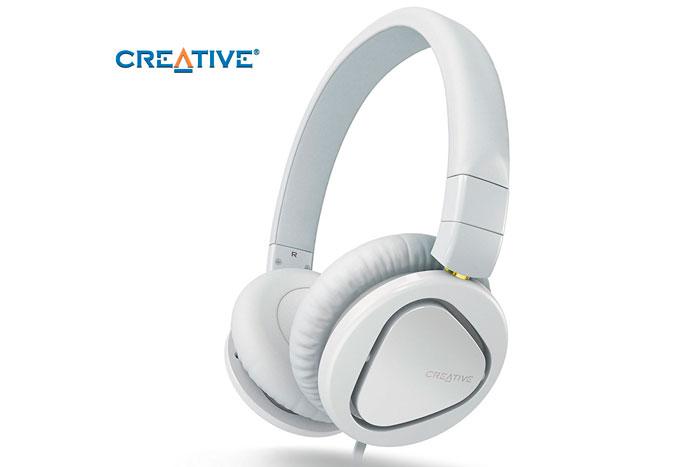 Auriculares Creative Hitz MA2600 baratos ofertas descuentos chollos blog de ofertas bdo .jpg