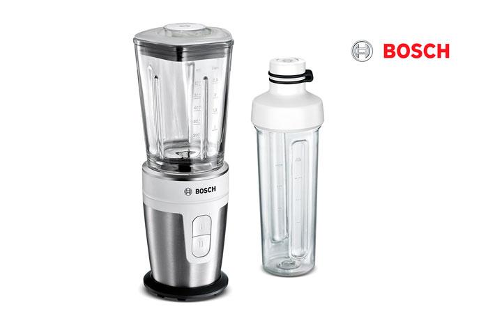 Batidora Bosch VitaStyle Mixx2Go barata oferta descuento chollo blog de ofertas bdo .jpg