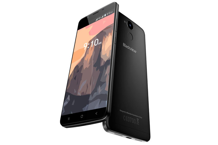 Blackview P2 Lite barato oferta descuento chollo blog de ofertas bdo .jpg