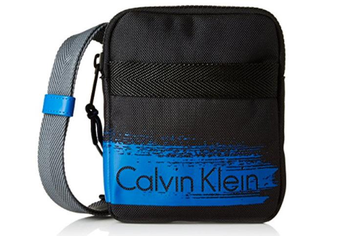 Bolso Calvin Klein Cooper barato oferta descuento chollo blgo de ofertas bdo .jpg