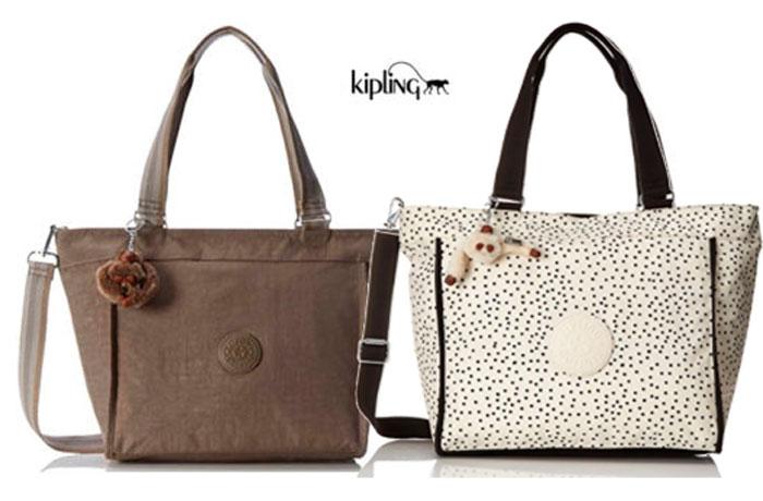 Bolso-Kipling-New-Shopper-S-barato-oferta-descuento-chollo-blgo-de-ofertas-bdo--520x346