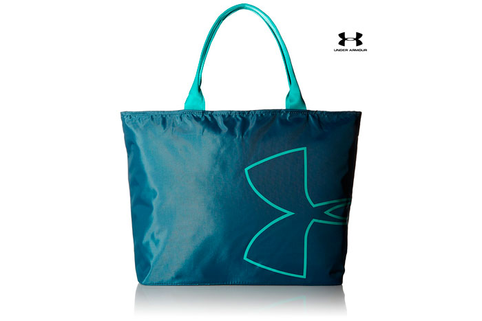 Bolso Under Armour barato oferta desucento chollo blog de ofertas bdo.jpg