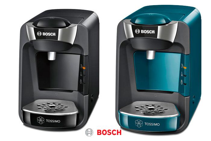 Cafetera Bosch Tassimo Suny barata oferta descuento chollo blog de ofertas bdo .jpg