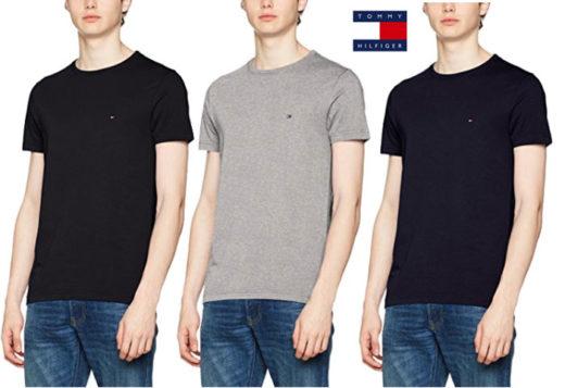 Camiseta Tommy Hilfiger Flag barata oferta descuento chollo blog de ofertas bdo .jpg