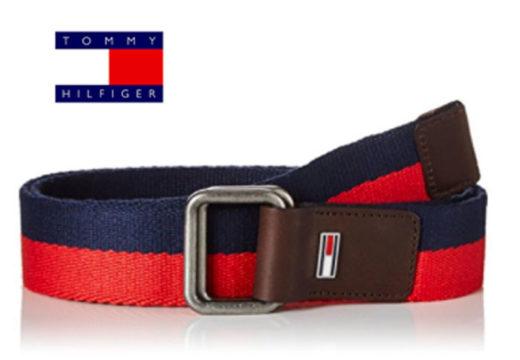 Cinturon Tommy Hilfiger Thd barato oferta descuento chollo blog de ofertas bdo .jpg
