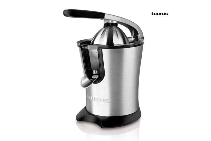 Exprimidor Taurus Citrus 160 barato oferta descuento chollo blog de ofertas bdo