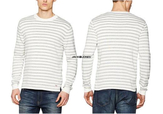 Jersey Jack & Jones Jorleo barato oferta descuento chollo blog de ofertas bdo .jpg