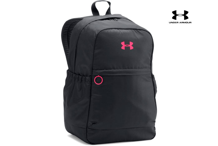 Mochila Under Armour Favourite barata oferta descuento chollo blog de ofertas bdo .jpg