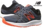 ¡Chollo! Zapatillas New Balance 420V3 baratas desde 34€ -51% Descuento