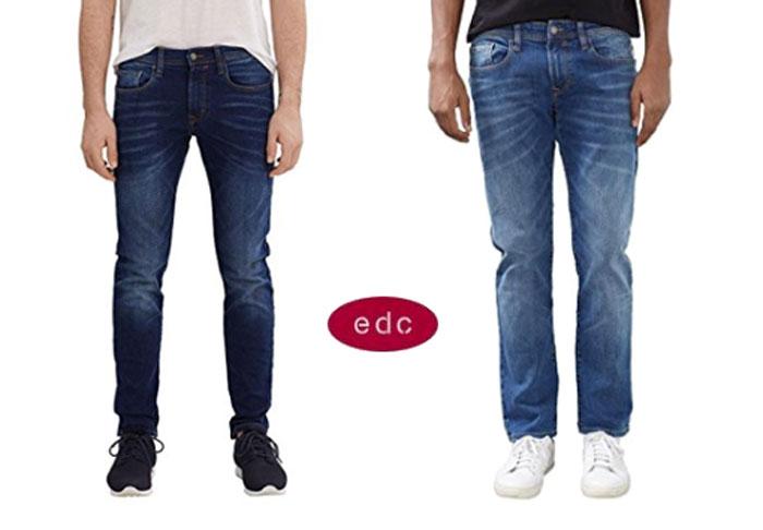 Pantalones Esprit baratos oferta descuento chollo blog de ofertas bdo .jpg