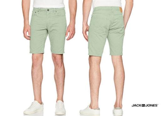 pantalones Jack & Jones Jjirick baratos ofertas descuentos chollos blog de ofertas bdo