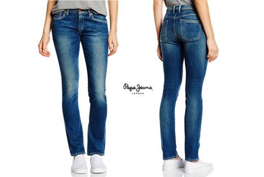 Pantalones Pepe Jeans Victoria baratos ofertas descuentos chollos blog de ofertas bdo .jpg