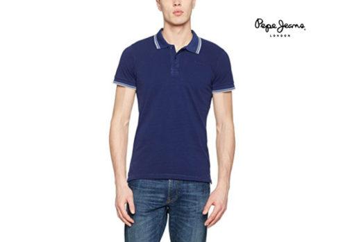 Polo Pepe Jeans barato oferta descuento chollo blog de ofertas bdo .jpg