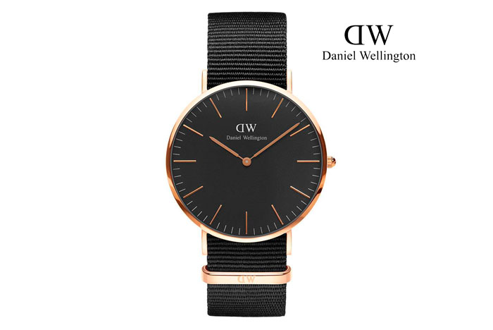 Reloj Daniel Wellington DW00100148 barato oferta descuento chollo blog de ofertas bdo .jpg