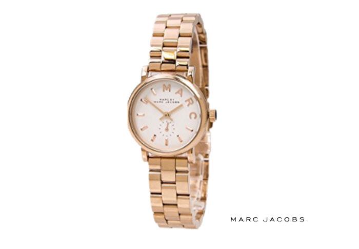 Reloj Marc Jacobs MBM3248 barato oferta descuento chollo blog de ofertas bdo .jpg