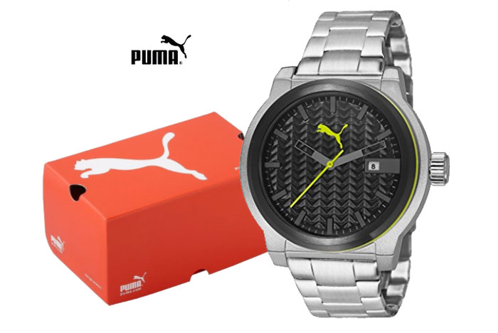 Reloj Puma Time Element barato oferta descuento chollo blog de ofertas bdo .jpg