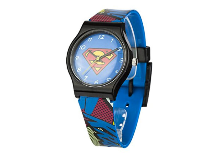 Reloj Superman SUP4DC barato oferta descuento chollo blog de ofertas bdo .jpg