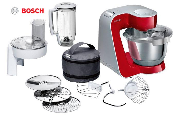 chollo robot de cocina bosch mum58720 barato 199 9 22