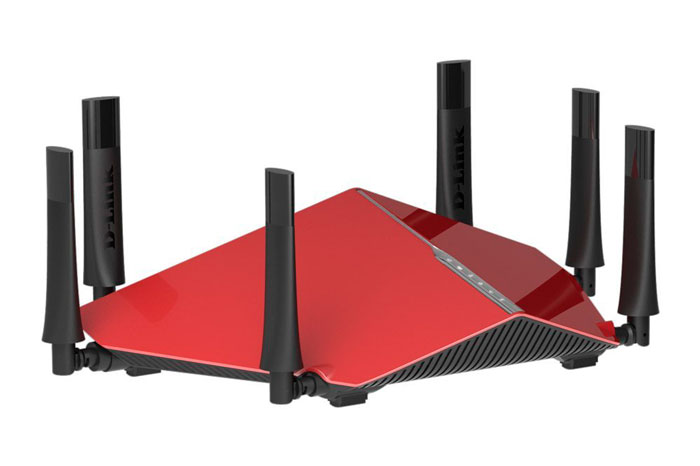 Router WiFi Tri-Banda D-Link DIR-890L barato oferta descuento chollo blog de ofertas bdo .jpg