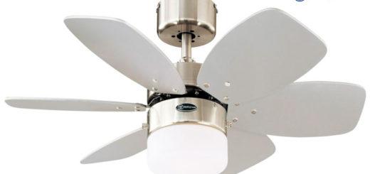 Ventilador de techo Westinghouse baratos ofertas descuentos chollos blog de ofertas bdo .jpg