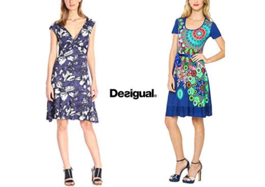 Vestidos Desigual baratos ofertas descuentos chollos blog de ofertas bdo.jpg
