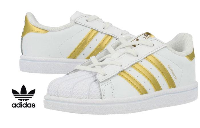 0d87ef9139a54 Zapatillas Adidas Original Superstar I baratas ofertas descuentos chollos  blog de ofertas bdo .jpg