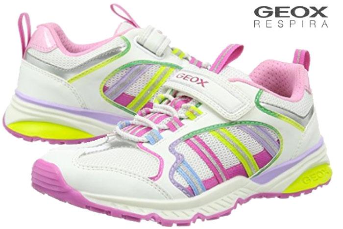 Zapatillas Geox J Bernie A baratas ofertas descuentos chollos blog de ofertas bdo .jpg