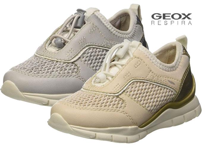 Zapatillas Geox J Sukie baratas ofertas descuentos chollos blog de ofertas bdo .jpg