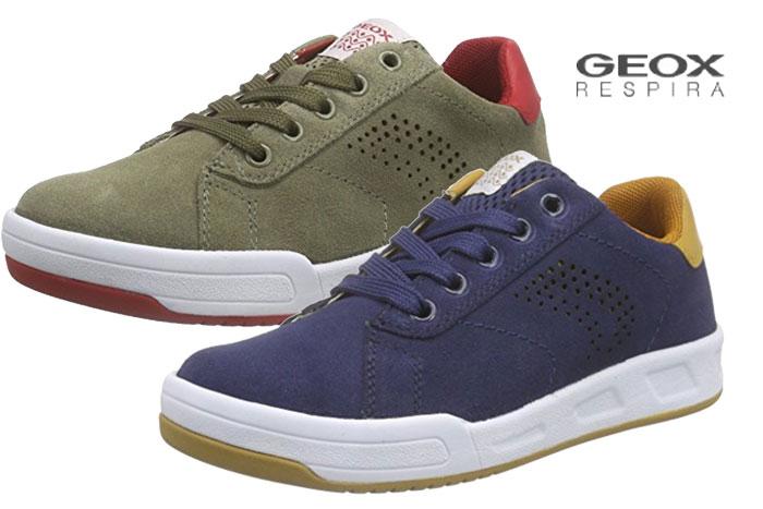 Zapatillas Geox ROLK BOY D baratas ofertas descuentos cholos blog de ofertas bdo .jpg
