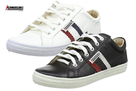Zapatillas Kawasaki Slam baratas ofertas descuentos chollos blog de ofertas