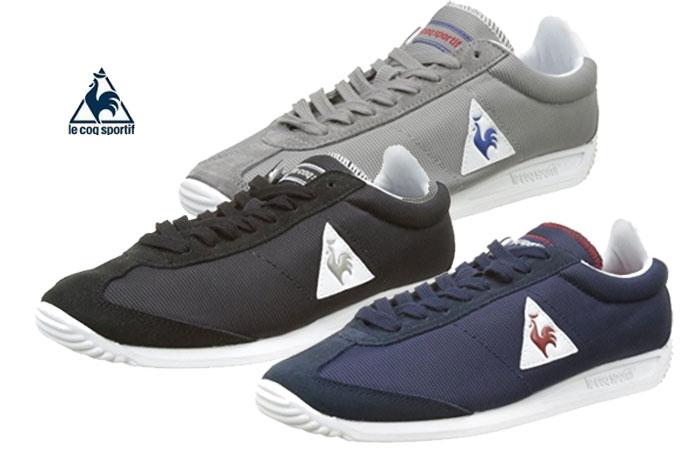 Zapatillas Le Coq Sportif Quartz baratas ofertas descuentos chollos blog de ofertas bdo .jpg
