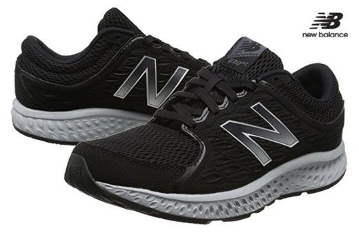 Zapatillas New Balance 420v3 baratas ofertas descuentos chollos blog de ofertas bdo