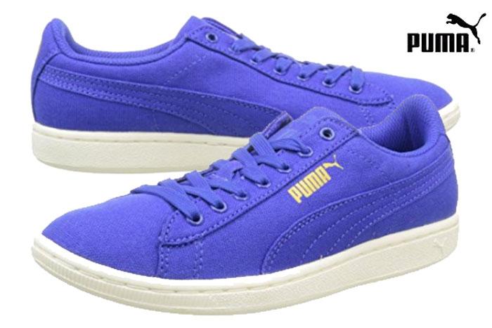 Zapatillas Puma Vikky baratas ofertas descuentos chollos blog de ofertas bdo .jpg