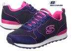 ¡Chollo! Zapatillas Skechers OG 85 baratas 38,9€ -44% Descuento