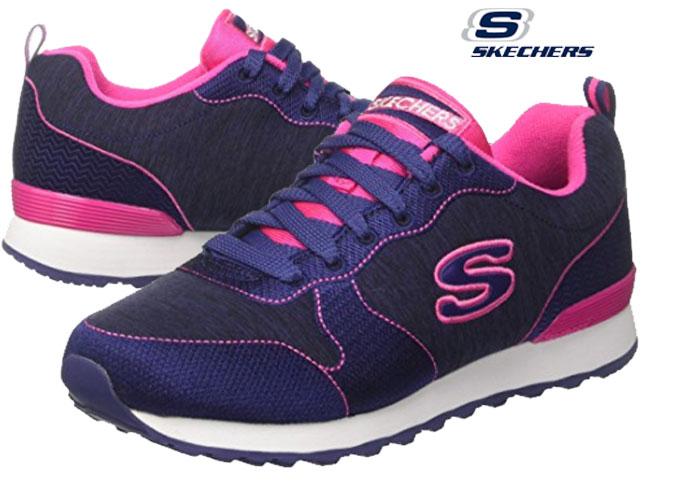 Zapatillas Skechers OG 85 baratas ofertas descuentos chollos blog de ofertas bdo .jpg