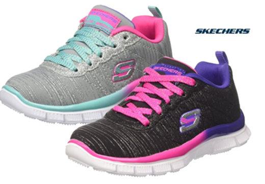 Zapatillas Skechers Skech Appeal baratas ofertas descuentos chollos blog de ofertas bdo .jpg