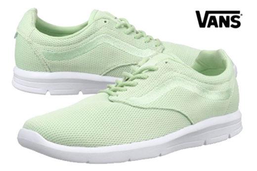 Zapatillas Vans Iso 1.5 baratas ofertas descuentos chollos blog de ofertas bdo .jpg