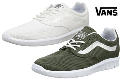 Zapatillas Vans Ua baratas ofertas descuentos chollos blog de ofertas bdo .jpg