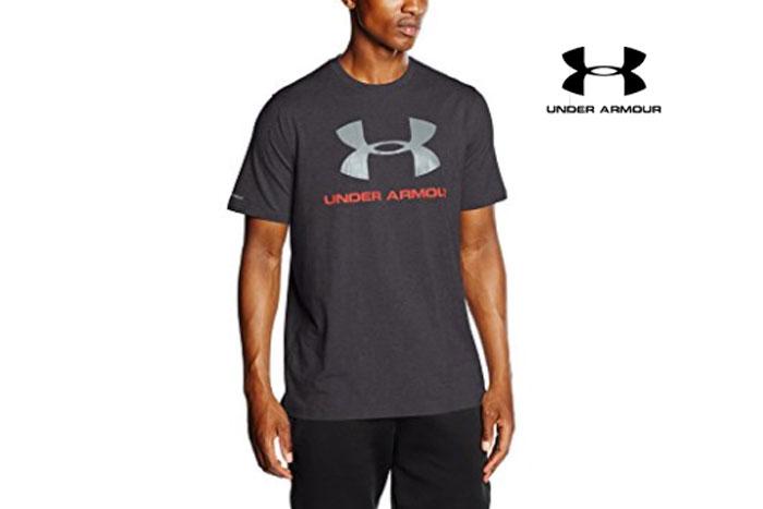 camiseta Under Armour CC barata oferta descuento chollo blog de ofertas bdo .jpg