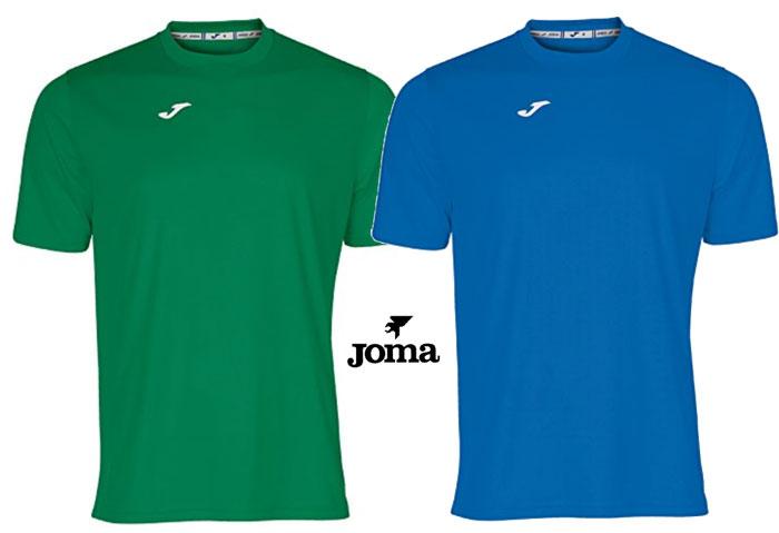 camiseta joma barata oferta blog de ofertas bdo.jpg
