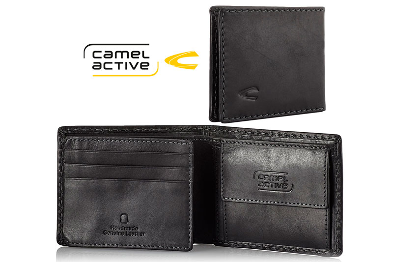 cartera camel active barata chollos amazon blog de ofertas bdo