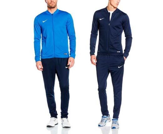 chandal nike academy barato chollos amazon blog de ofertas bdo