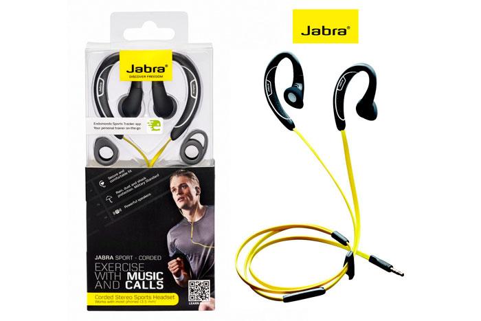 chollo auriculares jabra sport comfort baratos chollos amazon blog de ofertas bdo