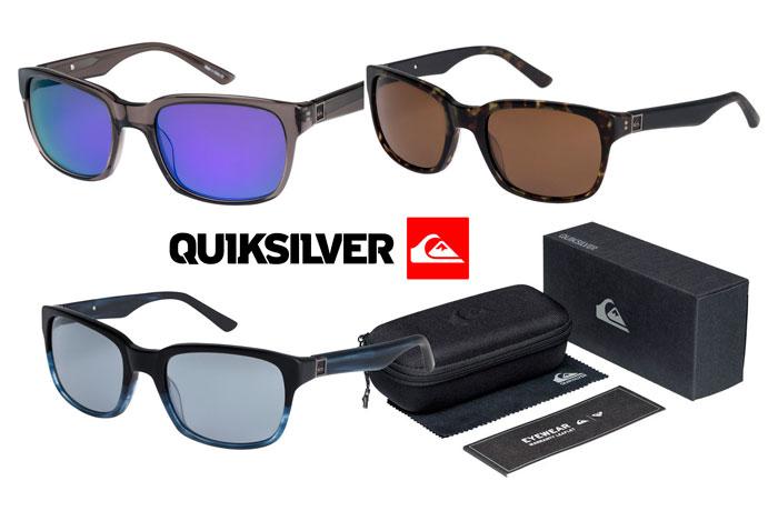 comprar gafas de sol quiksilver baratas chollos ebay blog de ofertas bdo